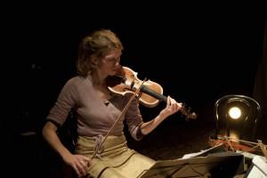 Esther Lambrechts 2 - Boris Jancen
